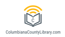 ColumbianaCountyLibrary.com